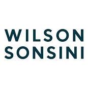Wilson_Sonsini.jpg