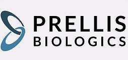 Prellis_Biologics.png