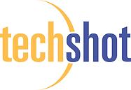 Tech_Shot.png