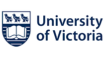 University_of_Victoria.png