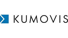 Kumovis.png