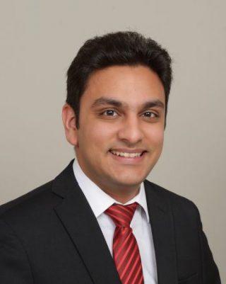 Nilay-Parikh-e1543605191181