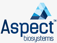 aspect_biosystems.png