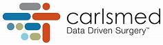 Carlsmed_logo.png