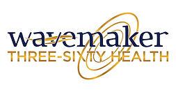Wavemaker_Three-Sixty_Health_logo_transp