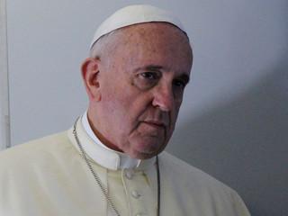 ¿Cómo distinguir a los profetas verdaderos de los falsos? El Papa lo explica