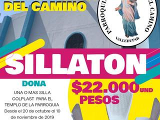 SILLATON