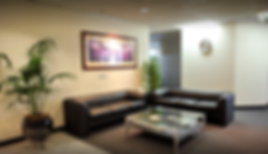 Waiting Area Image.png