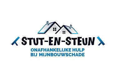 stutensteun_logo_RGB_kleurreferentie.jpg