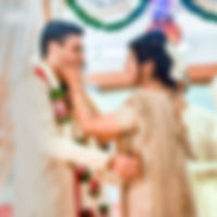 Candid wedding photography-51.jpg