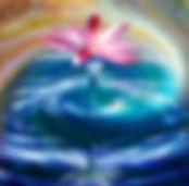blur-3054083_1920.jpg