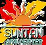 logo-suntanart.png