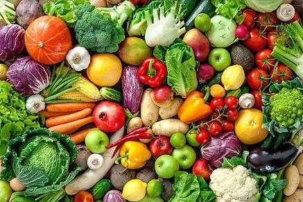 veggies screen capture.jpg