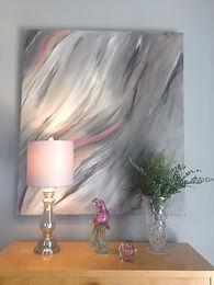 Anna Broshears Fine Art