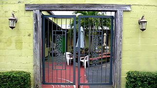 green building.jpg