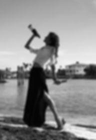 girl with wine.jpg