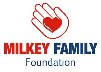 Milkey Foundation Logo.png