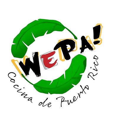 WEPA Puerto Rican
