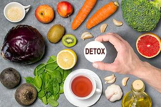 food for detox.jpg