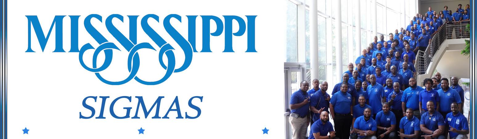STRIPP4-2.jpg