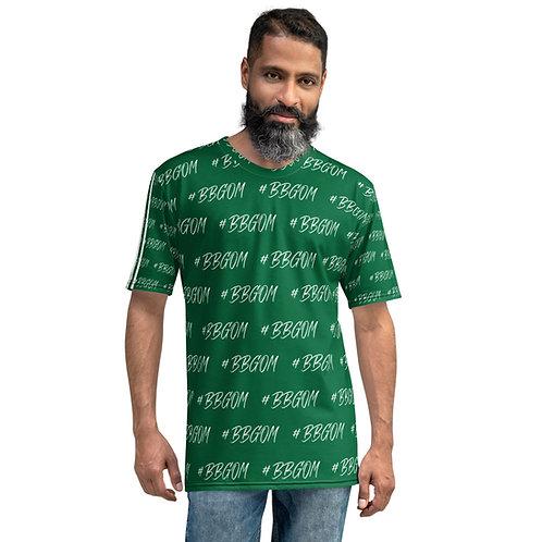 BBGOM Men's T-shirt