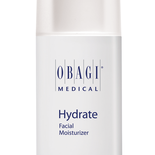 Obagi_Hydrate_Bottle.png
