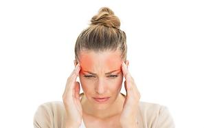 migraine .png