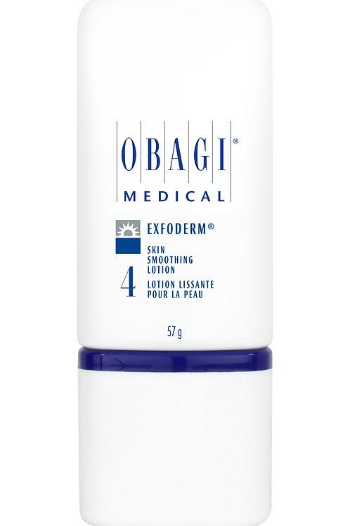 Obagi Exfoliator Nu-Derm