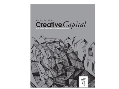 Building Creative Capital