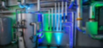 Modus Energy-014.jpg