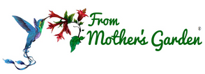 from mothers garden, mothers garden, holistic health, holistic healing, holistic health coach