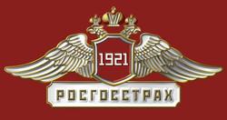logo Росгосстрах