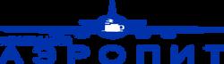 logo Аэропит