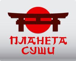 Sushi rus_fon_10