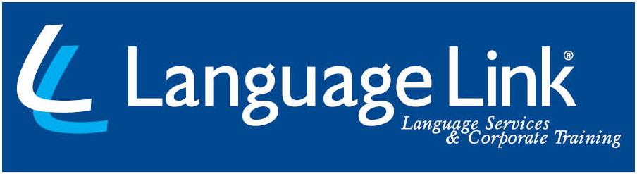 Language Link