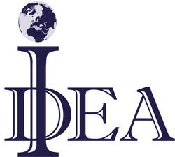 IDEA, LLC