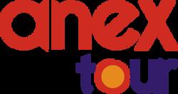 logo anextour