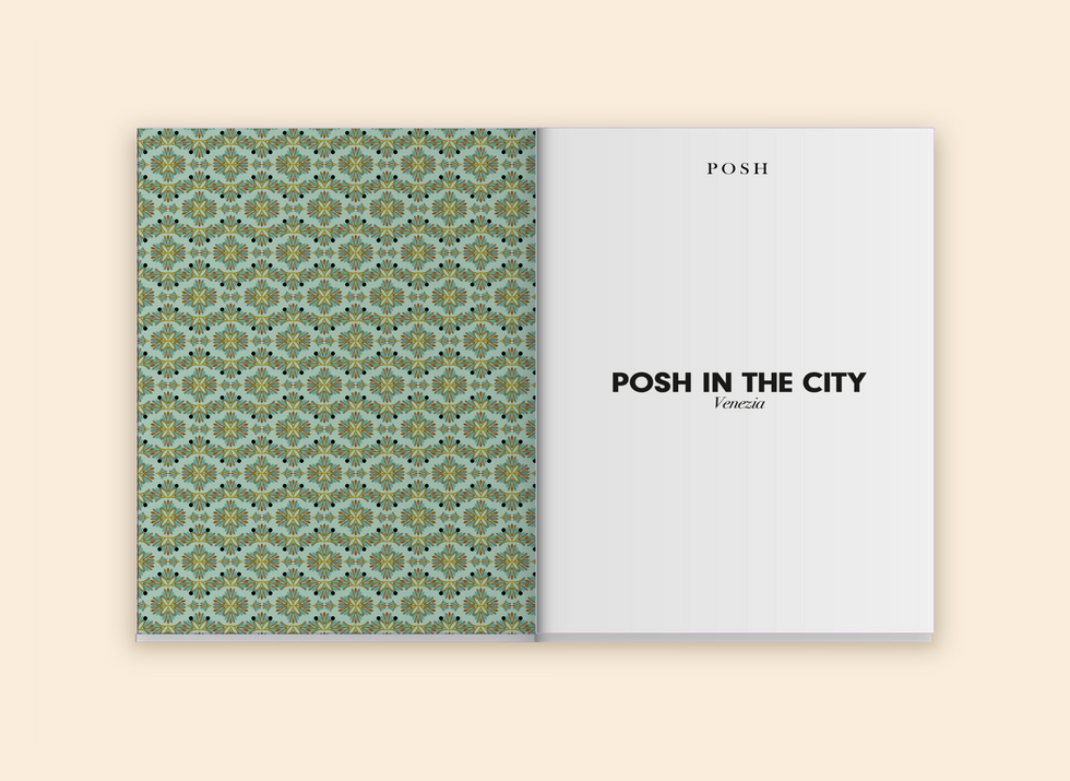 POSH_openpages_beige_25.png