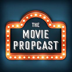 The Movie Propcast Podcast Logo.jpg