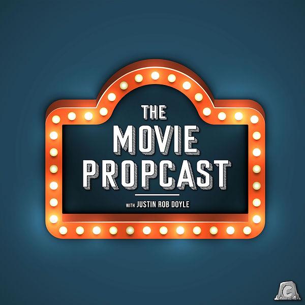 The-Movie-Propcast-Final.jpg