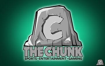 The Chunk Podcast Web Icon.jpg