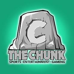 Chunk-Podcast-Logo-2020-.jpg