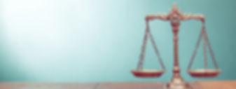 Macieira Contabilidade Jundiaí Assessoria Jurídica