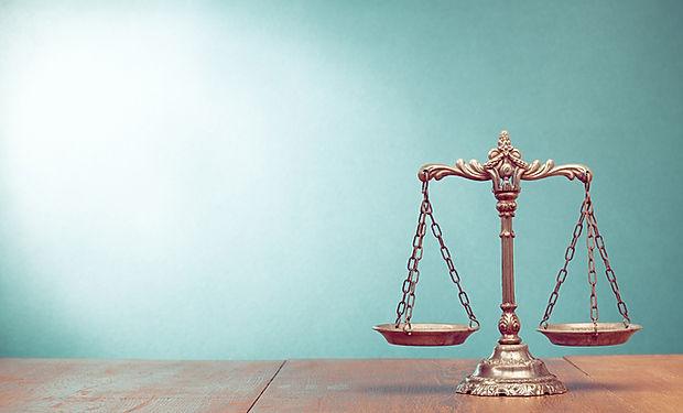 Lexemo legaltech law
