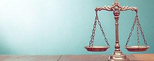 Baker Law, LLC provides business and real estate litigation for criminal defense
