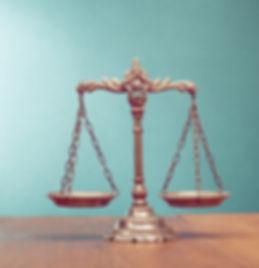 Юристы, Таганская, Марксистская