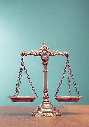 Gillespie and Gillespie - Criminal Defense Attorneys