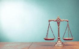 assessoria consultoria jurídica | uberlandia | trabalho