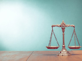 Lei estadual não pode instituir imposto sobre doação e herança no exterior