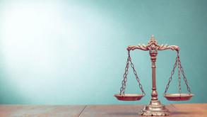 특허침해의 판단방법과 균등론